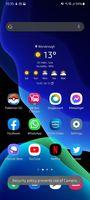 Screenshot_20210716-103506_One UI Home.jpg