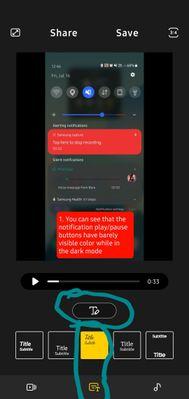 Screenshot_20210716-125625_Create movie.jpg