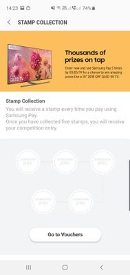 9.Screenshot_20190312-142341_Samsung Pay.jpg