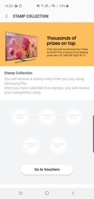 9.Screenshot_20190312-142341_Samsung Pay.jpg