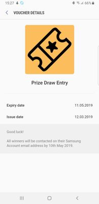 16.Screenshot_20190312-152717_Samsung Pay.jpg