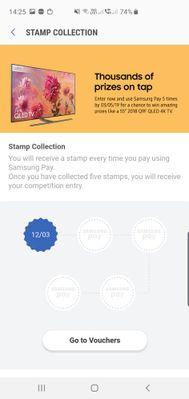 10.Screenshot_20190312-142533_Samsung Pay.jpg
