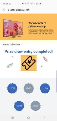 14.Screenshot_20190312-152530_Samsung Pay.jpg
