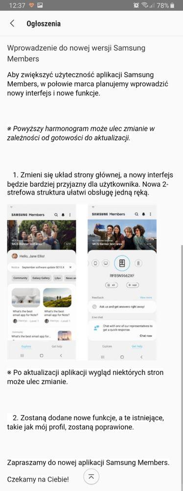 Nowa-aplikacja-Samsung-Members.jpg
