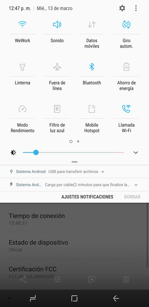 Screenshot_20190313-124724_Photos.jpg