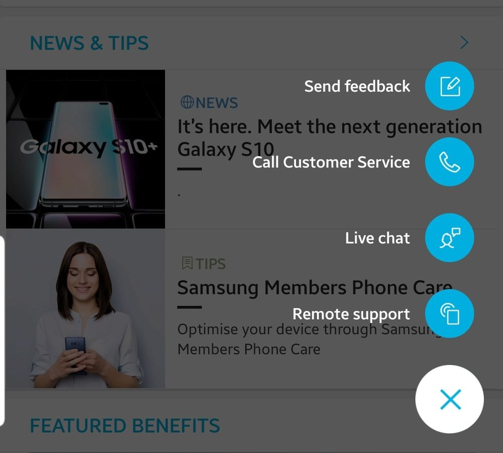 Screenshot_20190314-082220_Samsung Members.jpg