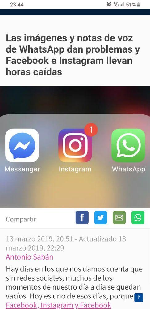 Screenshot_20190313-234411_Chrome.jpg