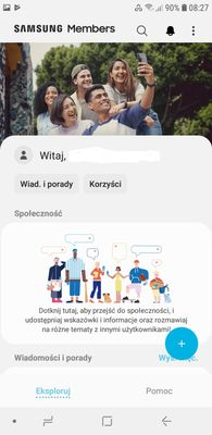 Screenshot_20190314-082723_Samsung Members.jpg