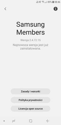Screenshot_20190314-084626_Samsung Members.jpg