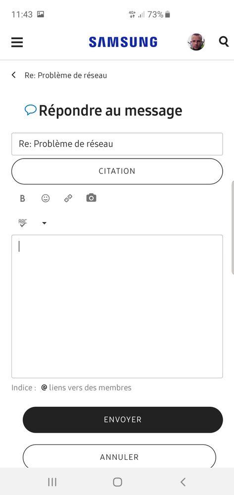 Screenshot_20190314-114345_Samsung Internet.jpg