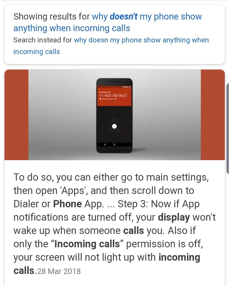 Screenshot_20190314-111024_Samsung Internet.jpg