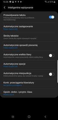 Screenshot_20190314-160656_Samsung Keyboard Neural Beta.jpg