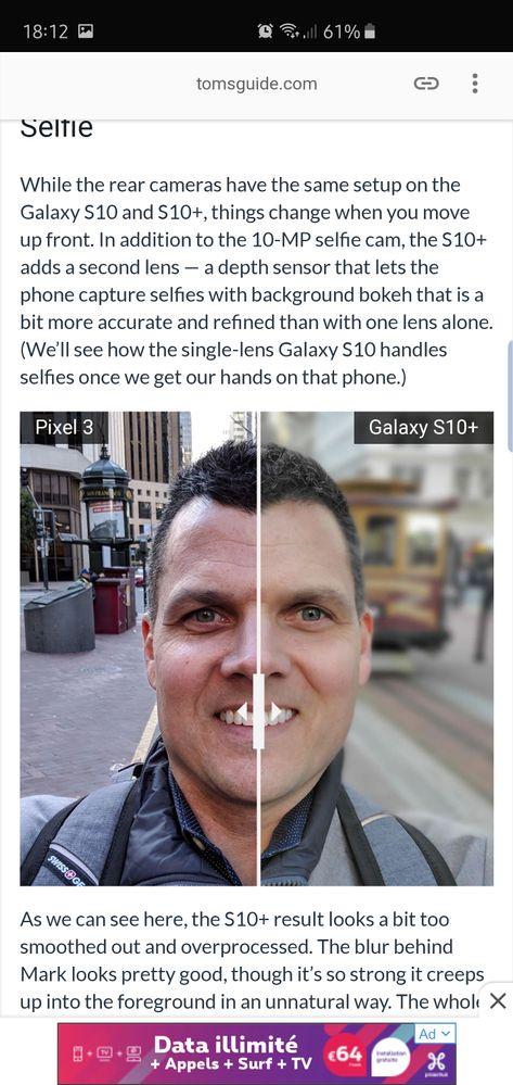 Screenshot_20190314-181243_Samsung Internet.jpg