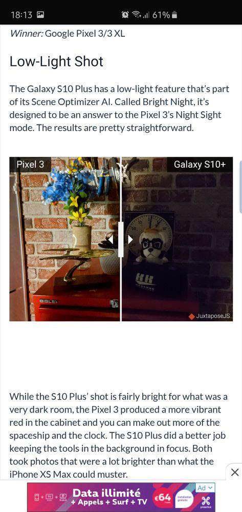 Screenshot_20190314-181304_Samsung Internet.jpg