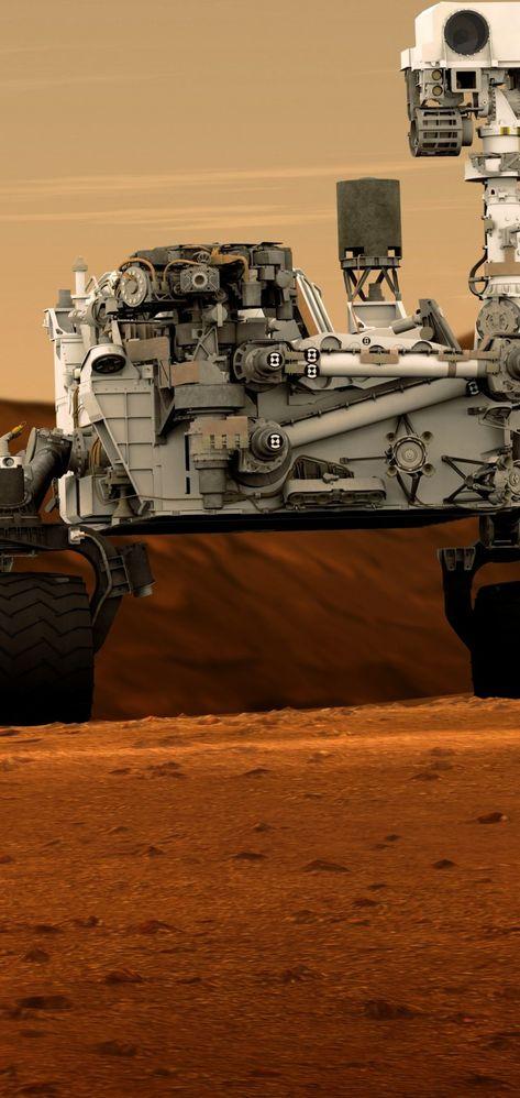 Mars-Rover-Galaxy-S10-Wallpaper.jpg