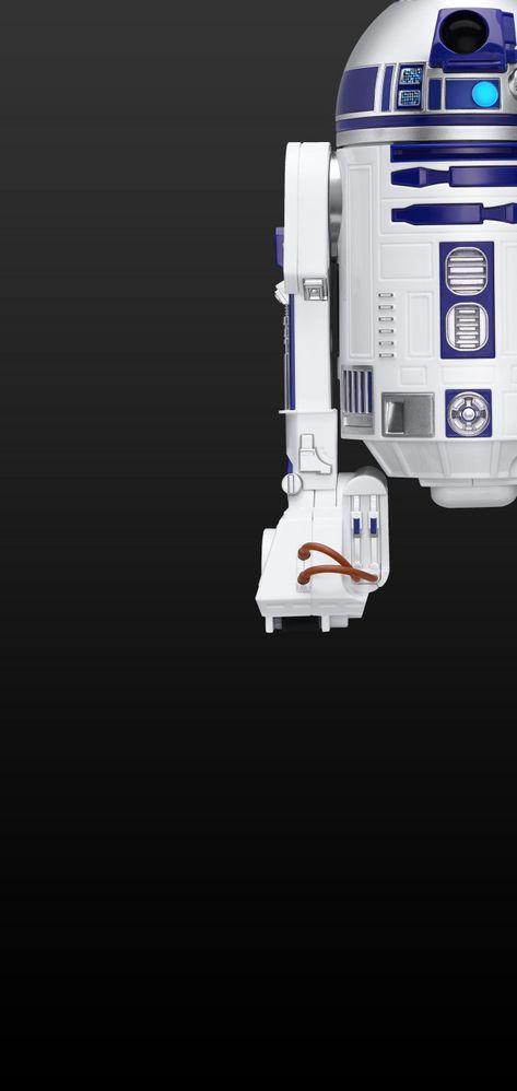Download-R2-D2-Galaxy-S10-Wallpaper.jpg