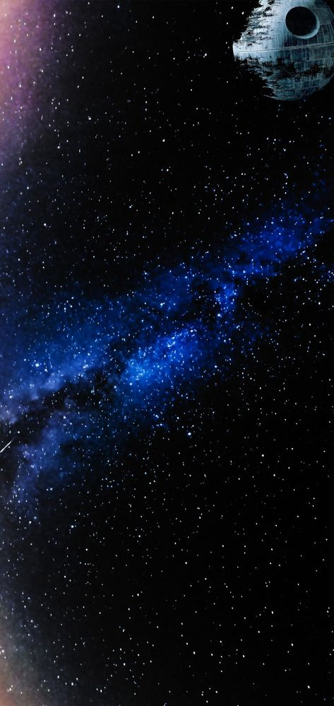 Death-Star-Wallpaper-for-Galaxy-S10-S10e-900x1900.jpg