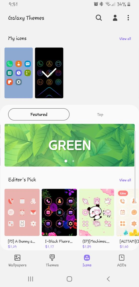 Screenshot_20190315-215115_Galaxy Themes.jpg