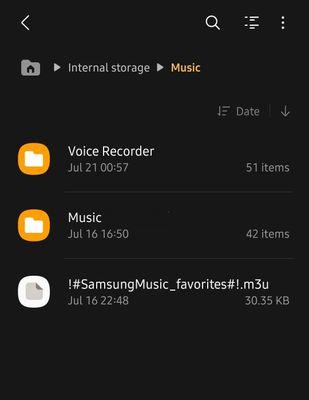 Screenshot_20210721-010145_My Files.jpg