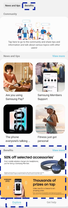 Samsung Members_Benefits_screenshot.png
