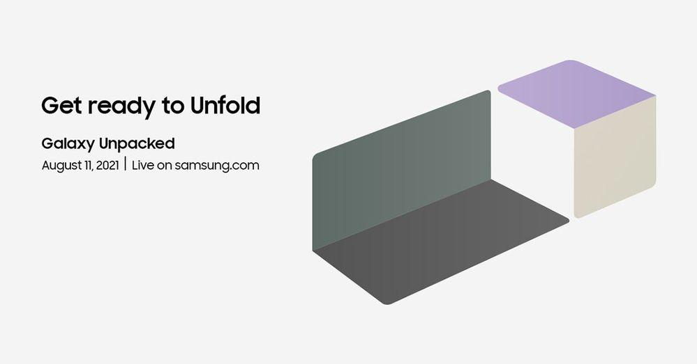 Get ready to Unfold.jpg