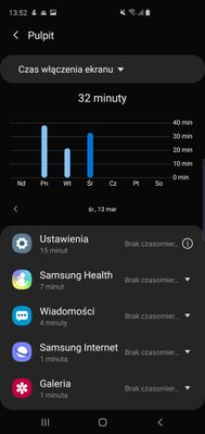 Screenshot_20190313-135204_Digital wellbeing.jpg