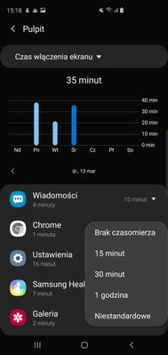 Screenshot_20190313-151821_Digital wellbeing.jpg