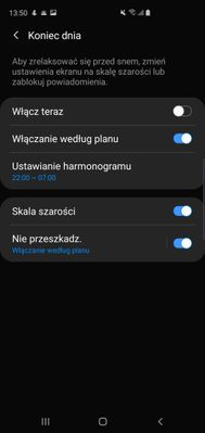 Screenshot_20190313-135059_Digital wellbeing.jpg