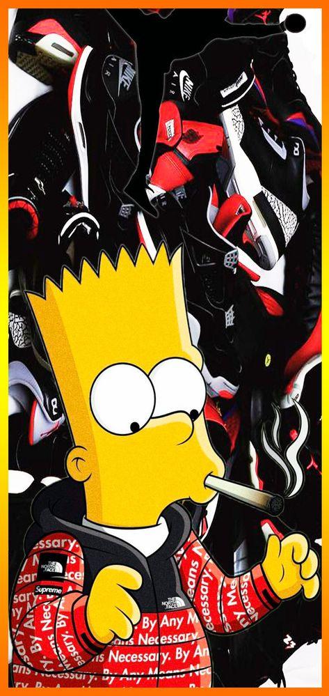 Simpsons-for-S10-900x1900-2.jpg