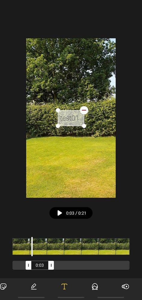 Screenshot_20210722-090550_Video Editor.jpg