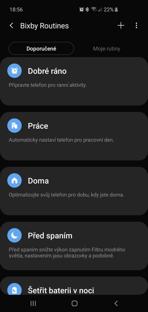 Screenshot_20190315-185651_Bixby Routines.jpg