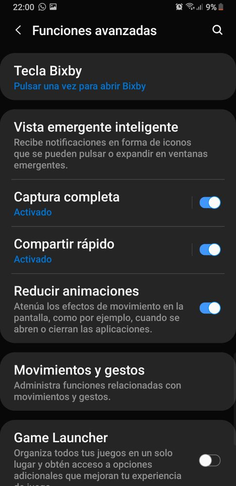 Screenshot_20190315-220010_Settings.jpg