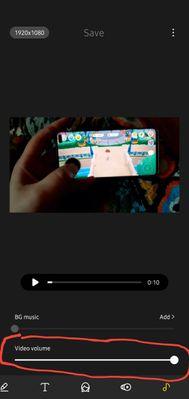 Screenshot_20210722-182435_Video Editor.jpg