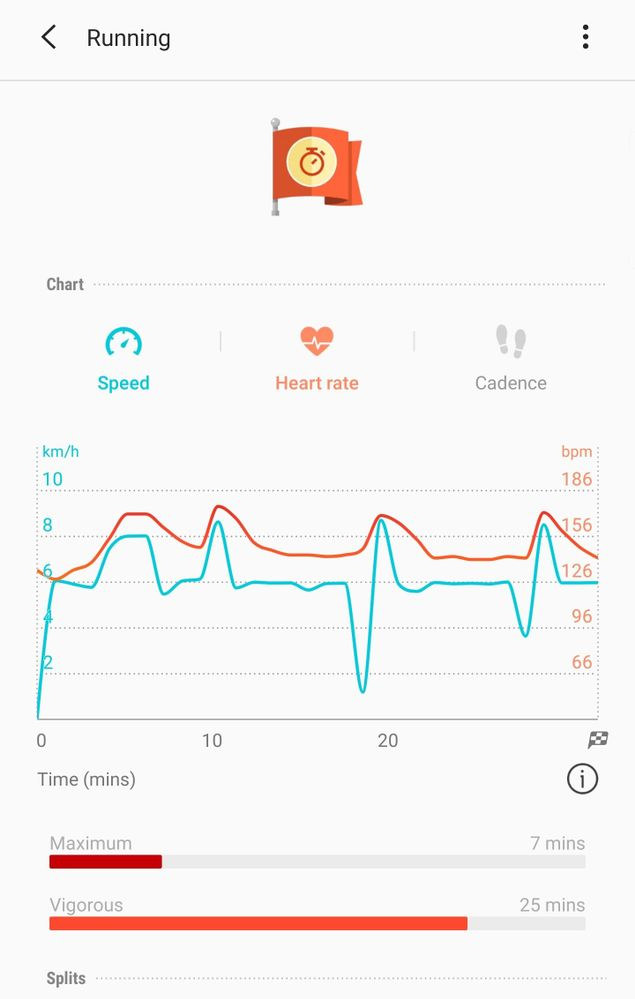 SmartSelect_20190316-123243_Samsung Health.jpg