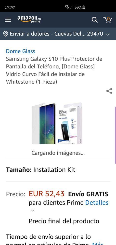 Screenshot_20190316-124226_Amazon Shopping.jpg