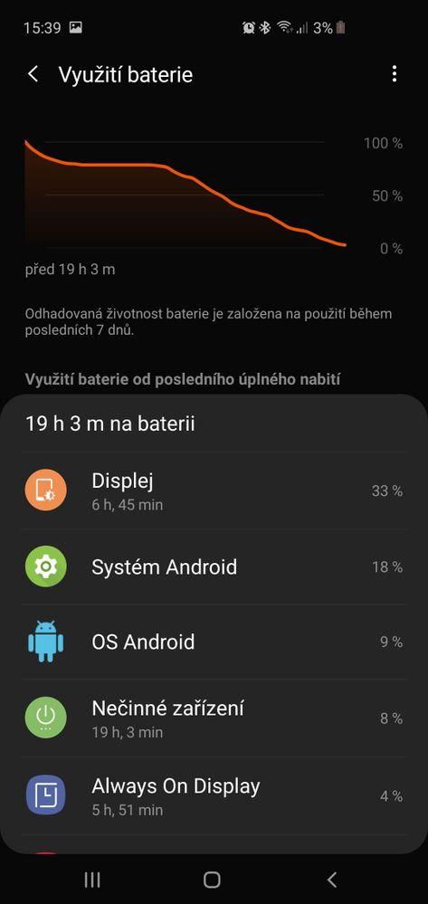 Screenshot_20190316-153911_Settings.jpg