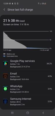 Screenshot_20210613-125914_Device care.jpg