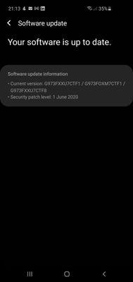 Screenshot_20210723-211344_Software update.jpg