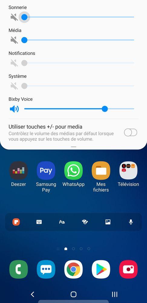 Screenshot_20190317-164651_Samsung Experience Home.jpg