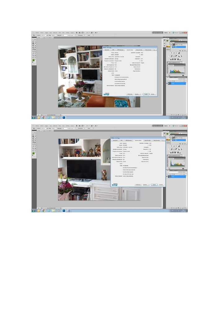 Datos EXIF fotos S9 Plus-page0001.jpg