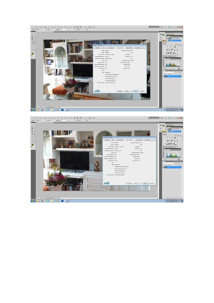 Datos EXIF fotos S9 Plus-page0002.jpg
