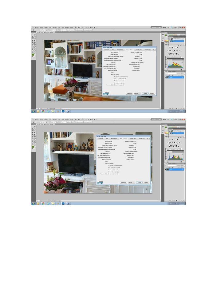 Datos EXIF fotos S10 Plus-page0002.jpg