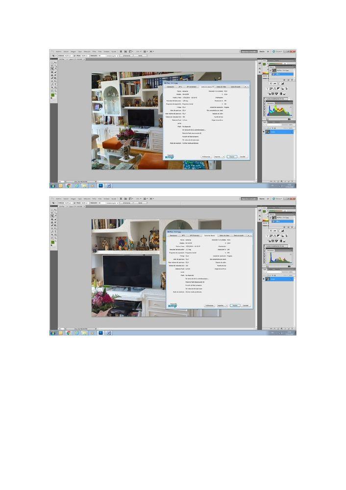 Datos EXIF fotos S10 Plus-page0001.jpg