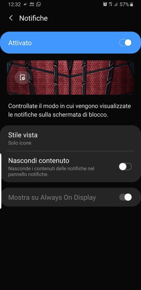 Screenshot_20190318-123249_Settings.jpg