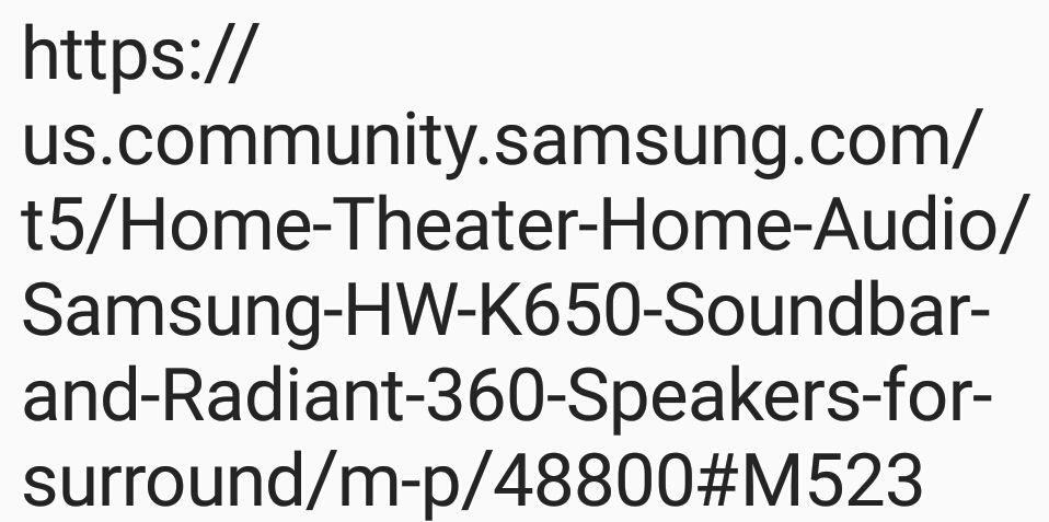 Screenshot_20161211-020559.jpg