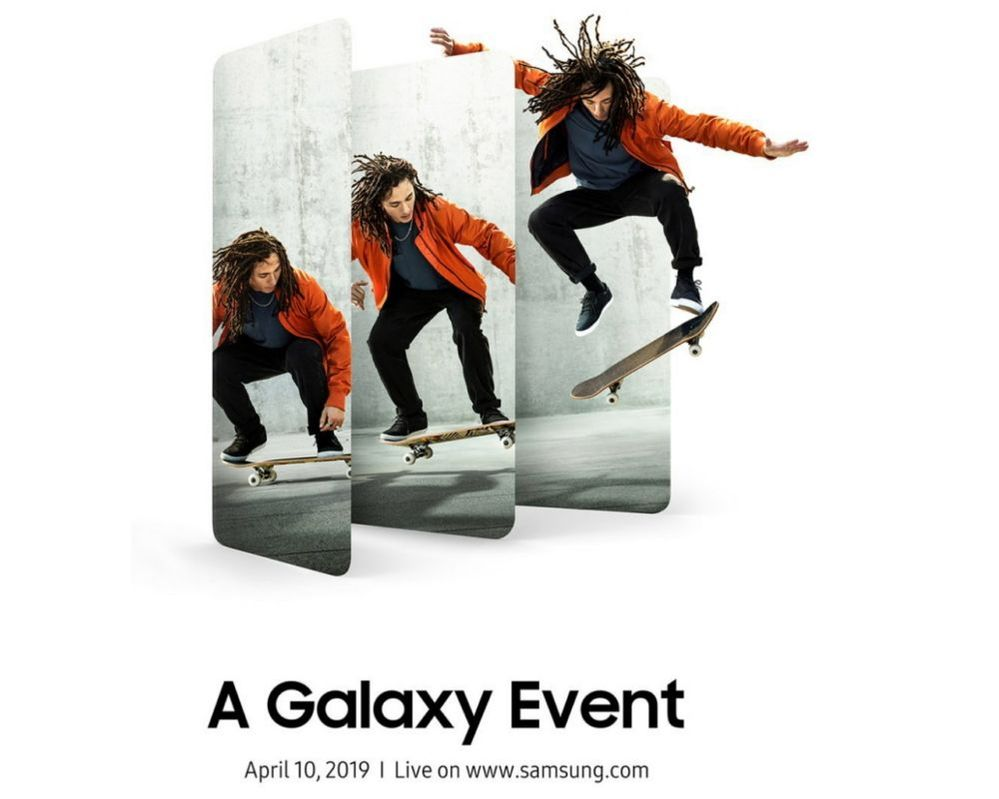 A-Galaxy-Event-2019-1H-Official-Invitation_main_F.jpg