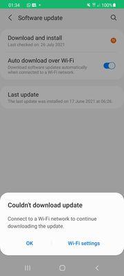 Screenshot_20210726-013447_Software update.jpg