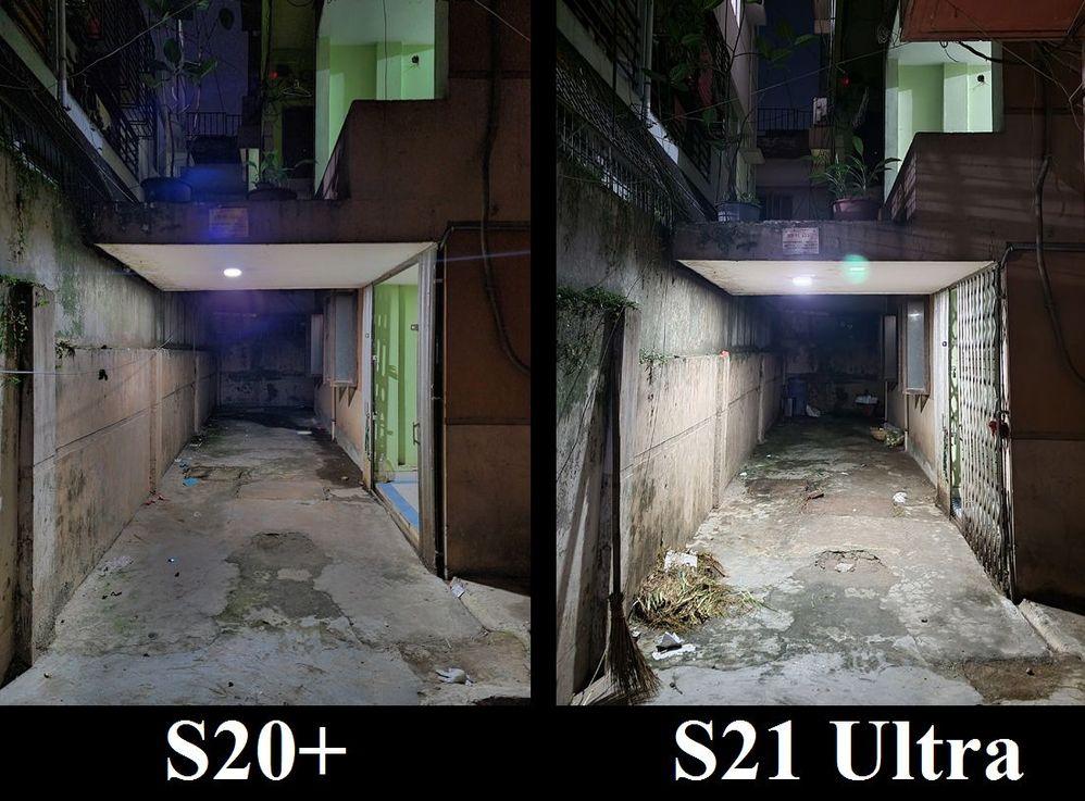 Comparison-2.jpg