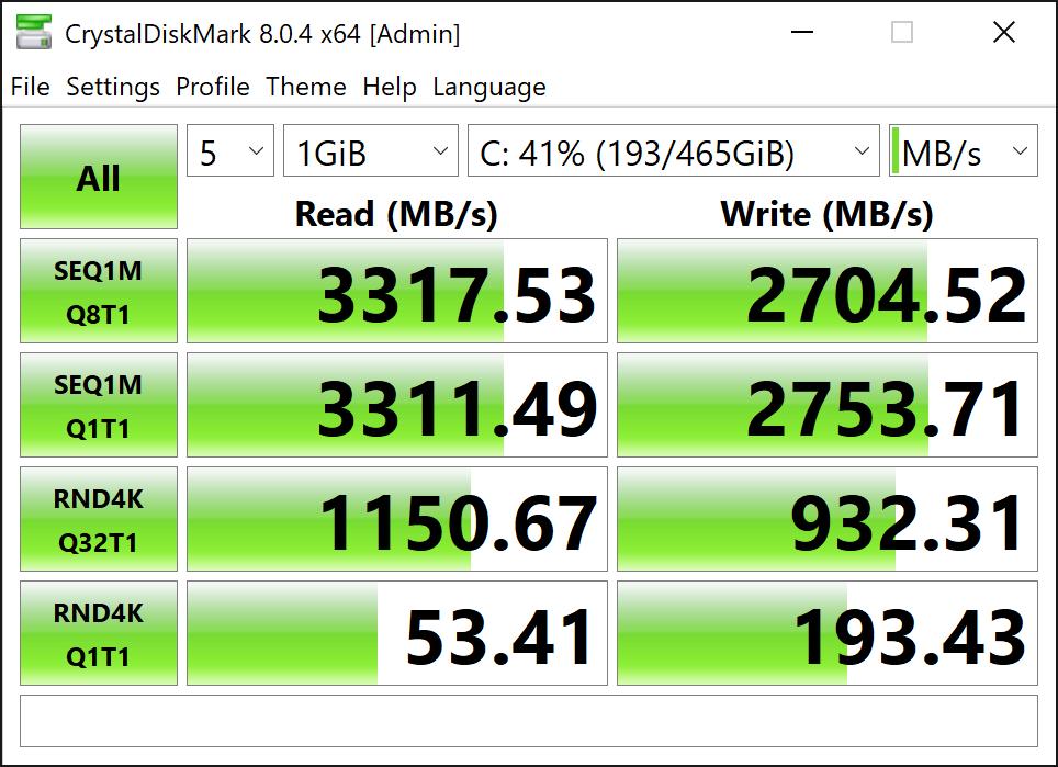 CrystalDiskMark_20210726150256-SSD-Setting.png
