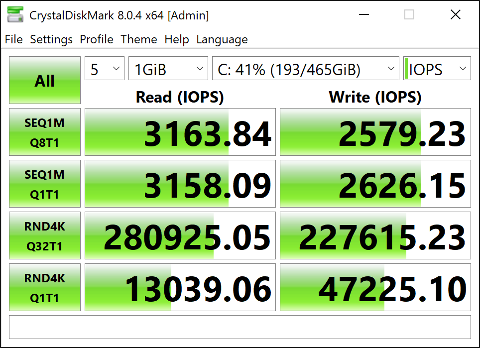 CrystalDiskMark_20210726150308-SSD-Setting.png